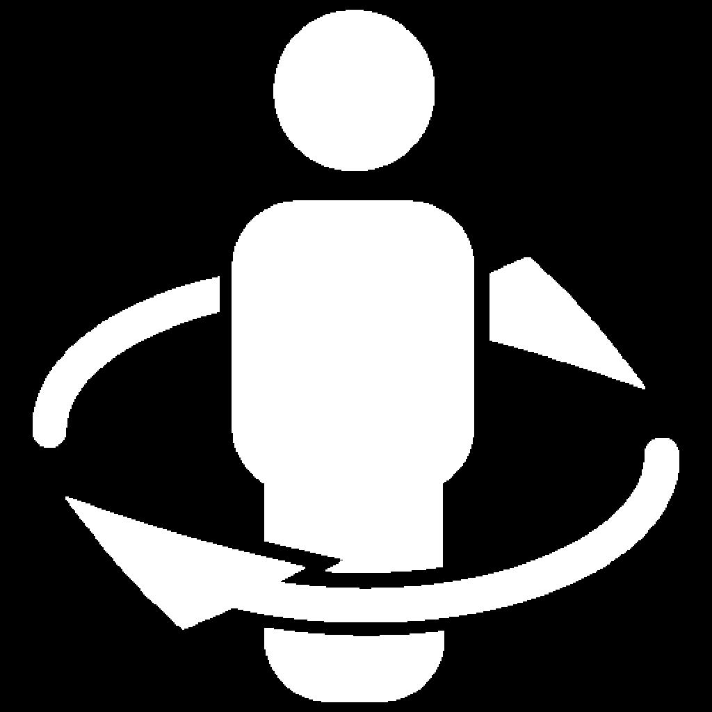 Singularis 360 Branding Assessement