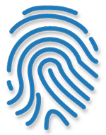 Singularis Fingerpring Personal Branding