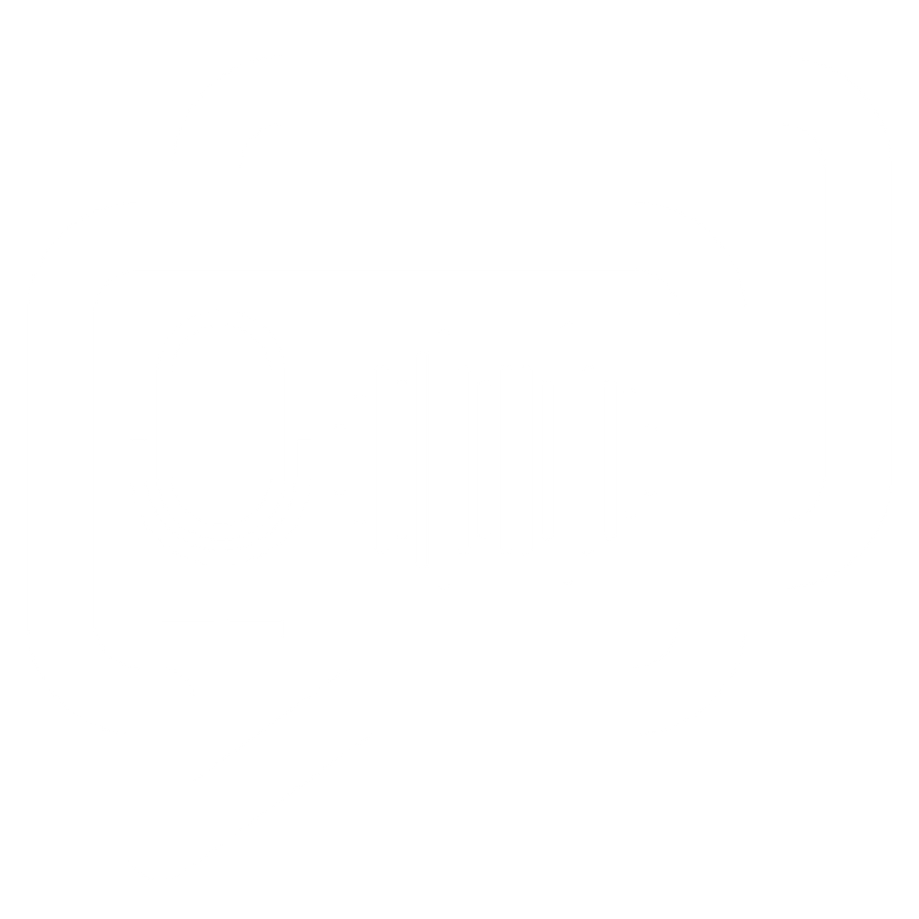 Singularis Voice and Speech Branding